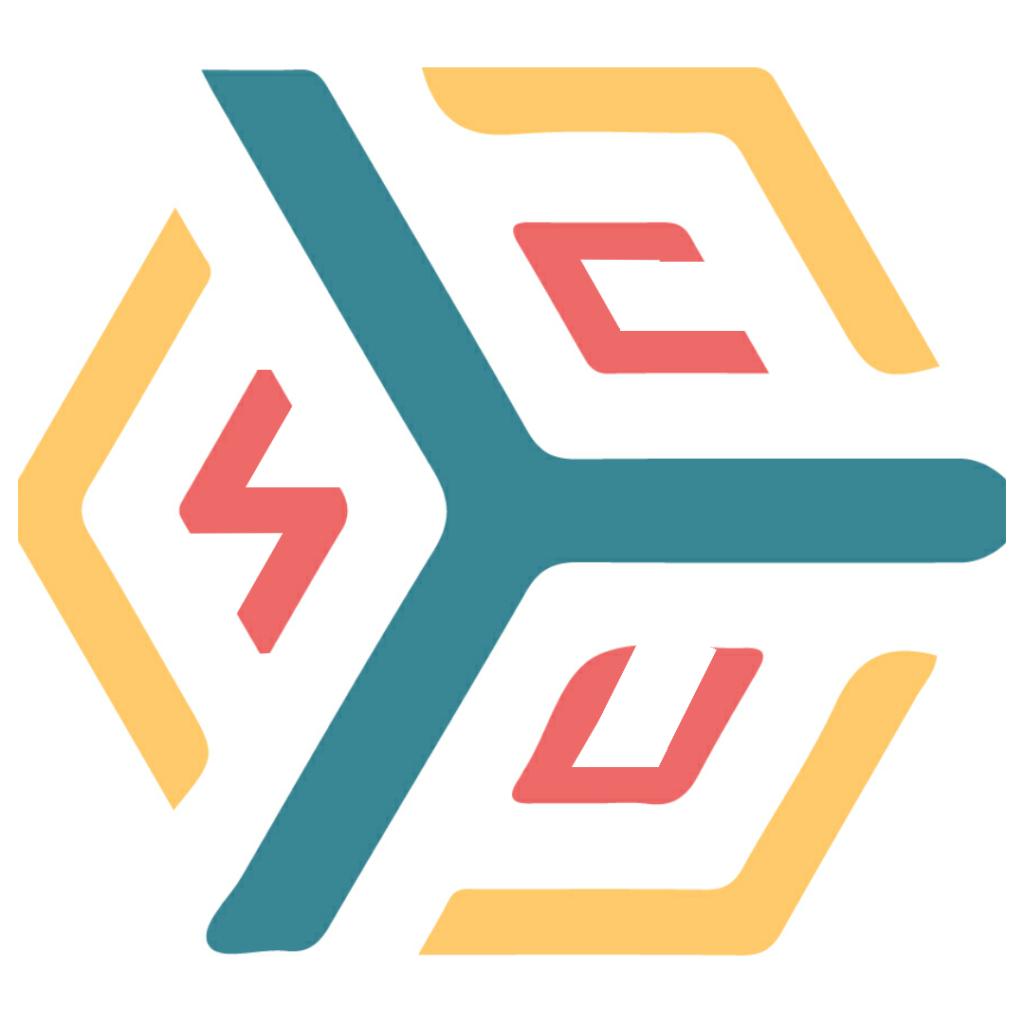 Logo Scubo